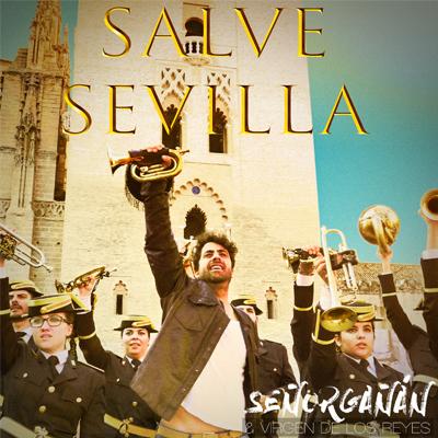 Salve Sevilla